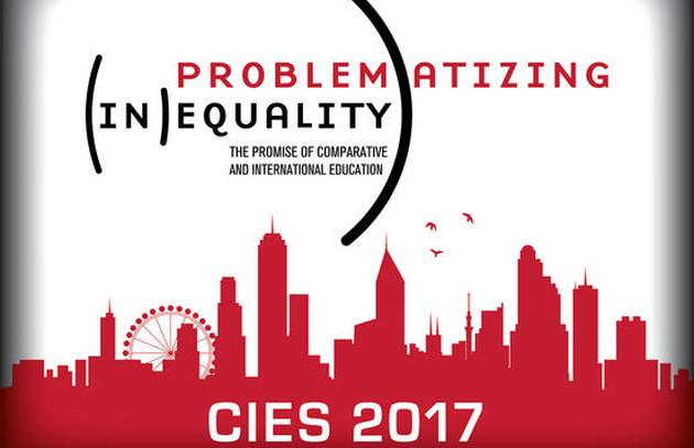 UNESCO INSTITUTES AT CIES 2017